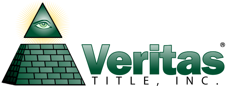 Veritas Title – St. Petersburg Florida